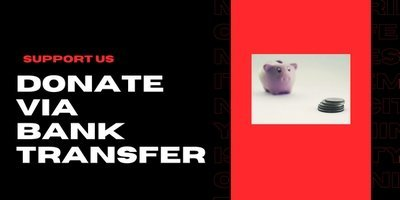 support city of life transfer